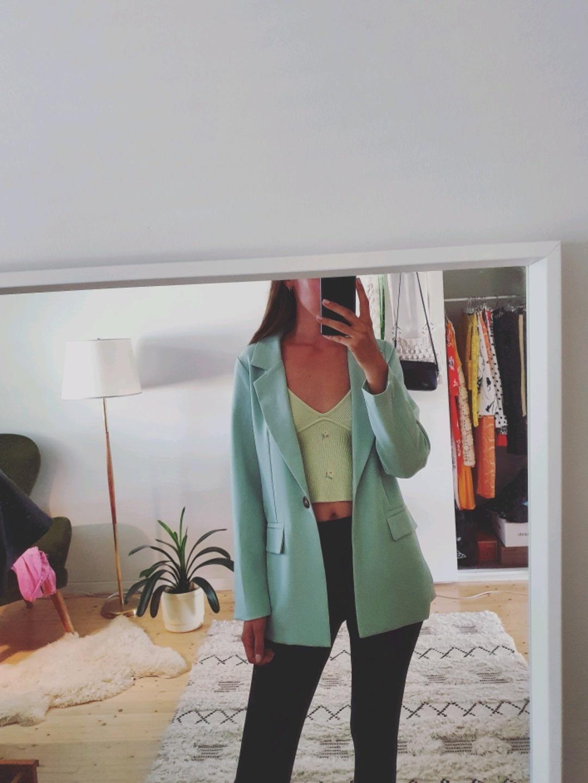 Women's coats & jackets - PRINCESS POLLY photo 4