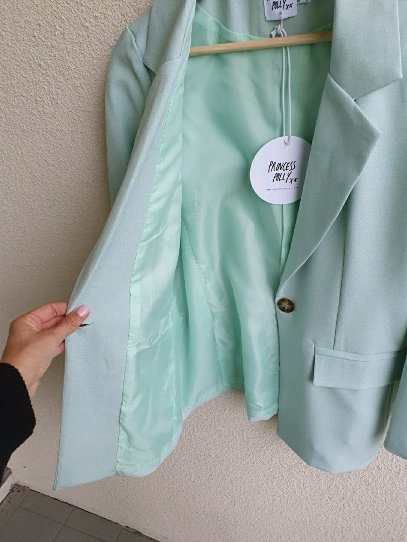 Women's coats & jackets - PRINCESS POLLY photo 3