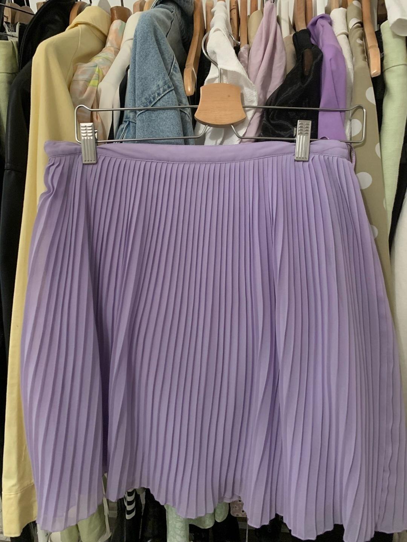 Women's skirts - CRISTELLE & CO. photo 2