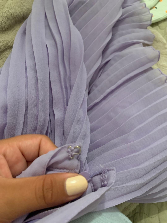 Women's skirts - CRISTELLE & CO. photo 3