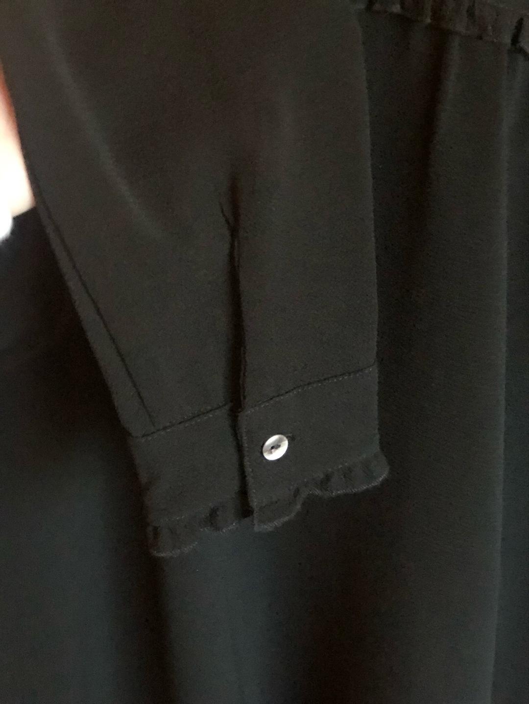 Naiset puserot & paidat - ONE TWO LUXZUZ photo 3