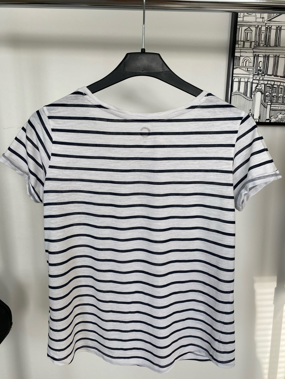 Damen tops & t-shirts - CUBUS photo 2