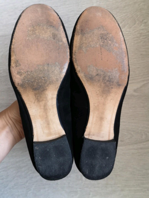 Damers flade sko & loafers - DUNE LONDON photo 3