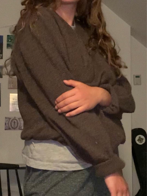Damen pullover & strickjacken - DEERHUNTER photo 1