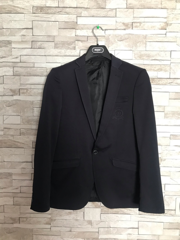 Damers blazerjakker og jakkesæt - - photo 1