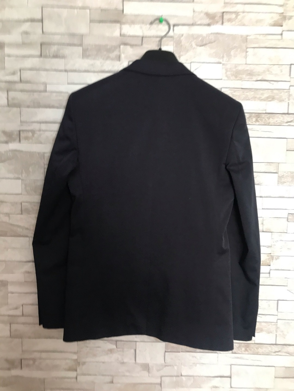 Damers blazerjakker og jakkesæt - - photo 2