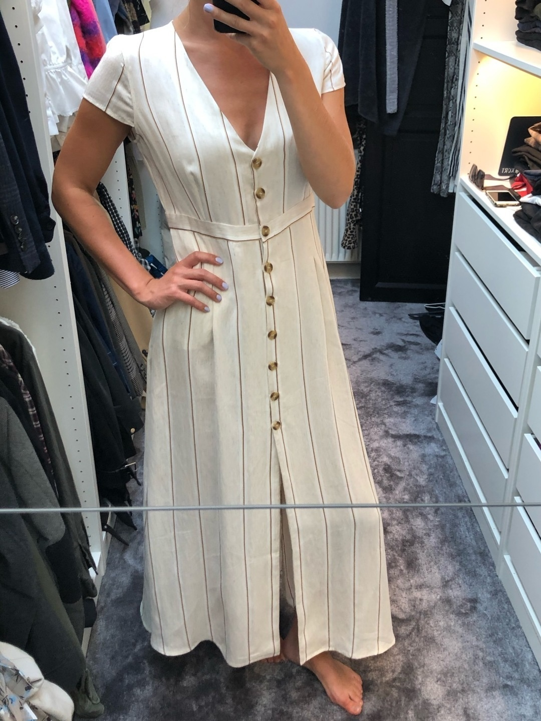 Women's dresses - ONLY photo 2