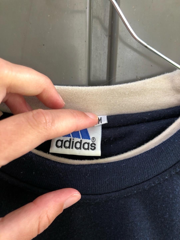 Damen kapuzenpullover & sweatshirts - ADIDAS photo 2