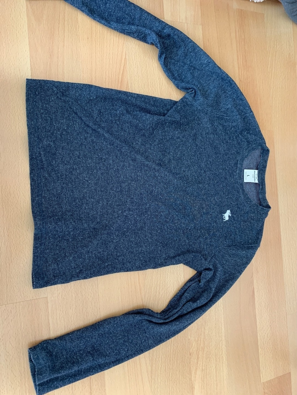 Damen kapuzenpullover & sweatshirts - ABERCROMBIE KIDS photo 2
