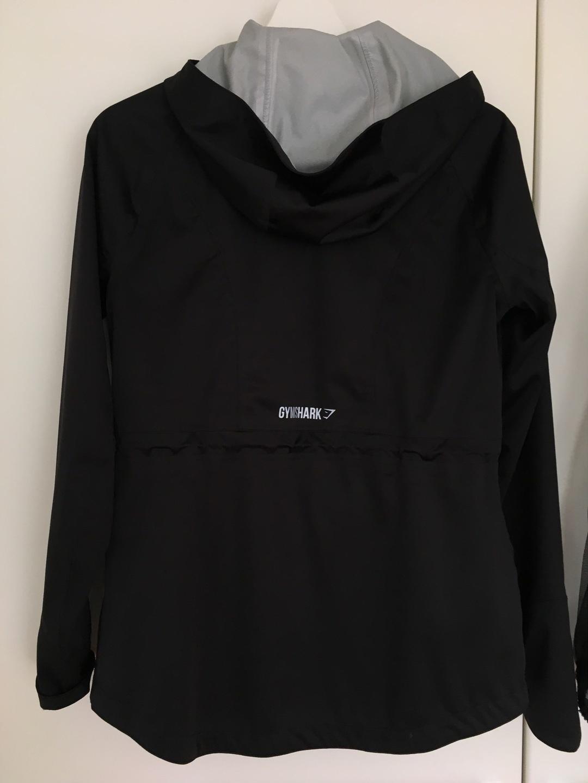 Women's coats & jackets - GYMSHARK photo 3