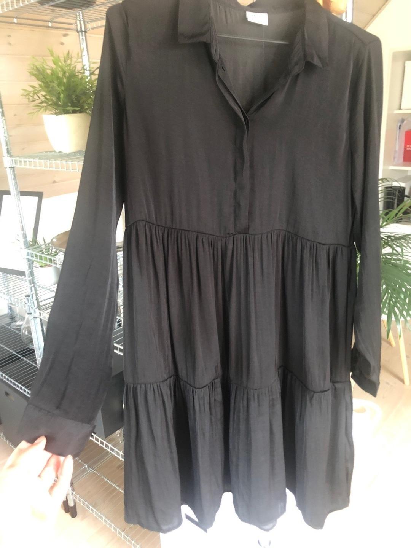 Women's dresses - JDY photo 1