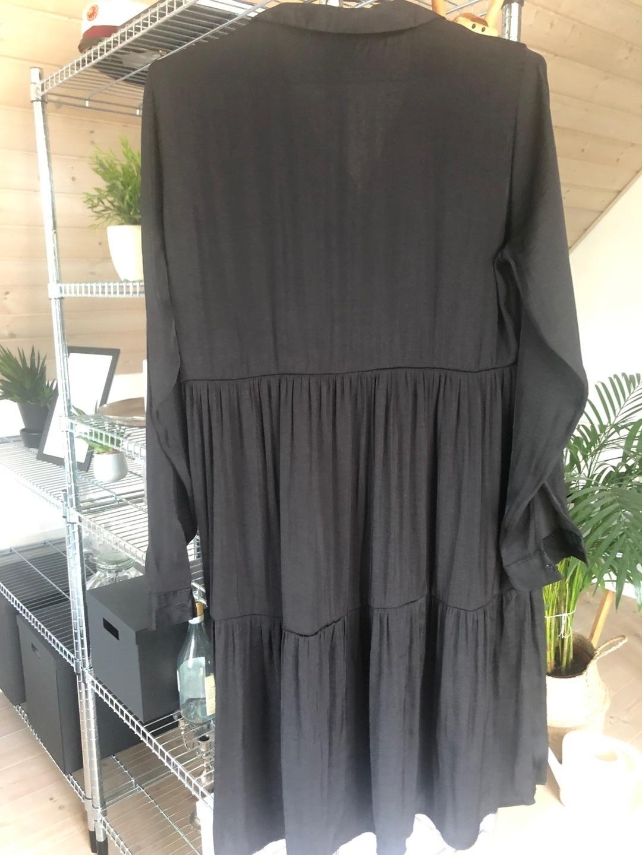 Women's dresses - JDY photo 2