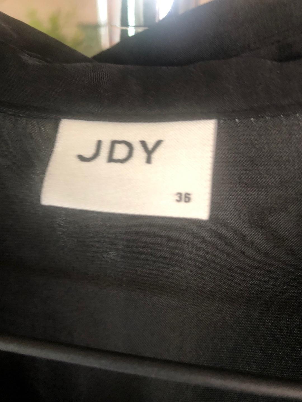 Damen kleider - JDY photo 3