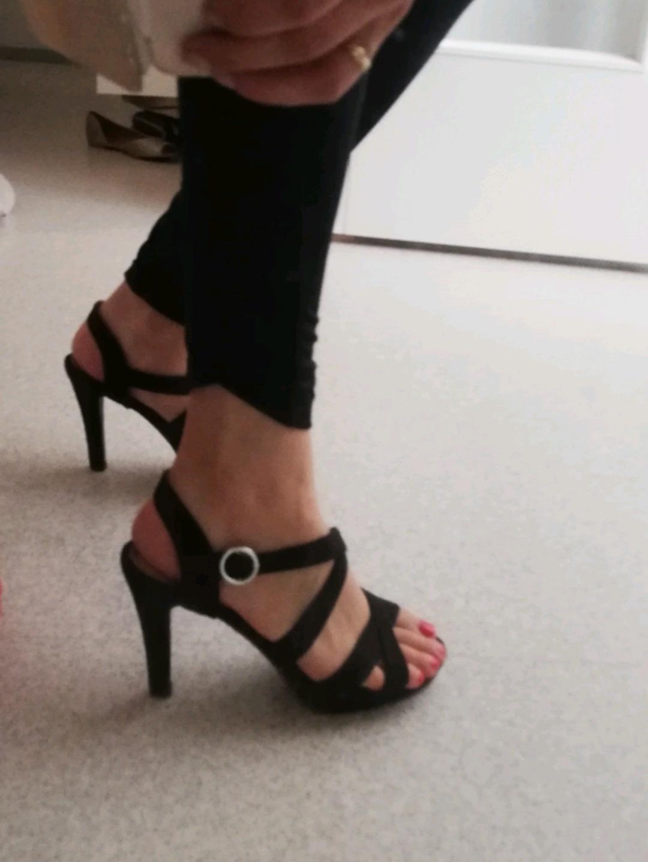Women's heels & dress shoes - PREMODA photo 2