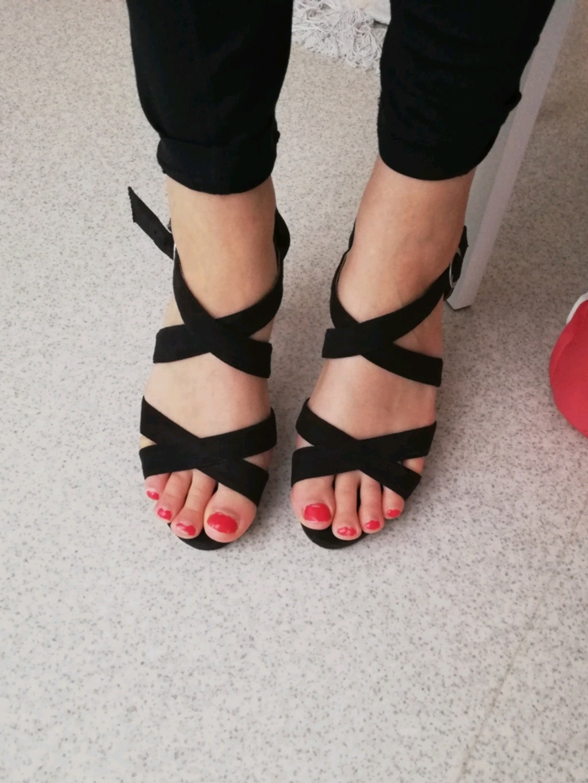 Women's heels & dress shoes - PREMODA photo 3