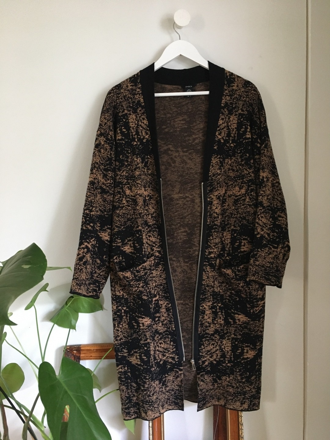 Women's jumpers & cardigans - LINDEX photo 1