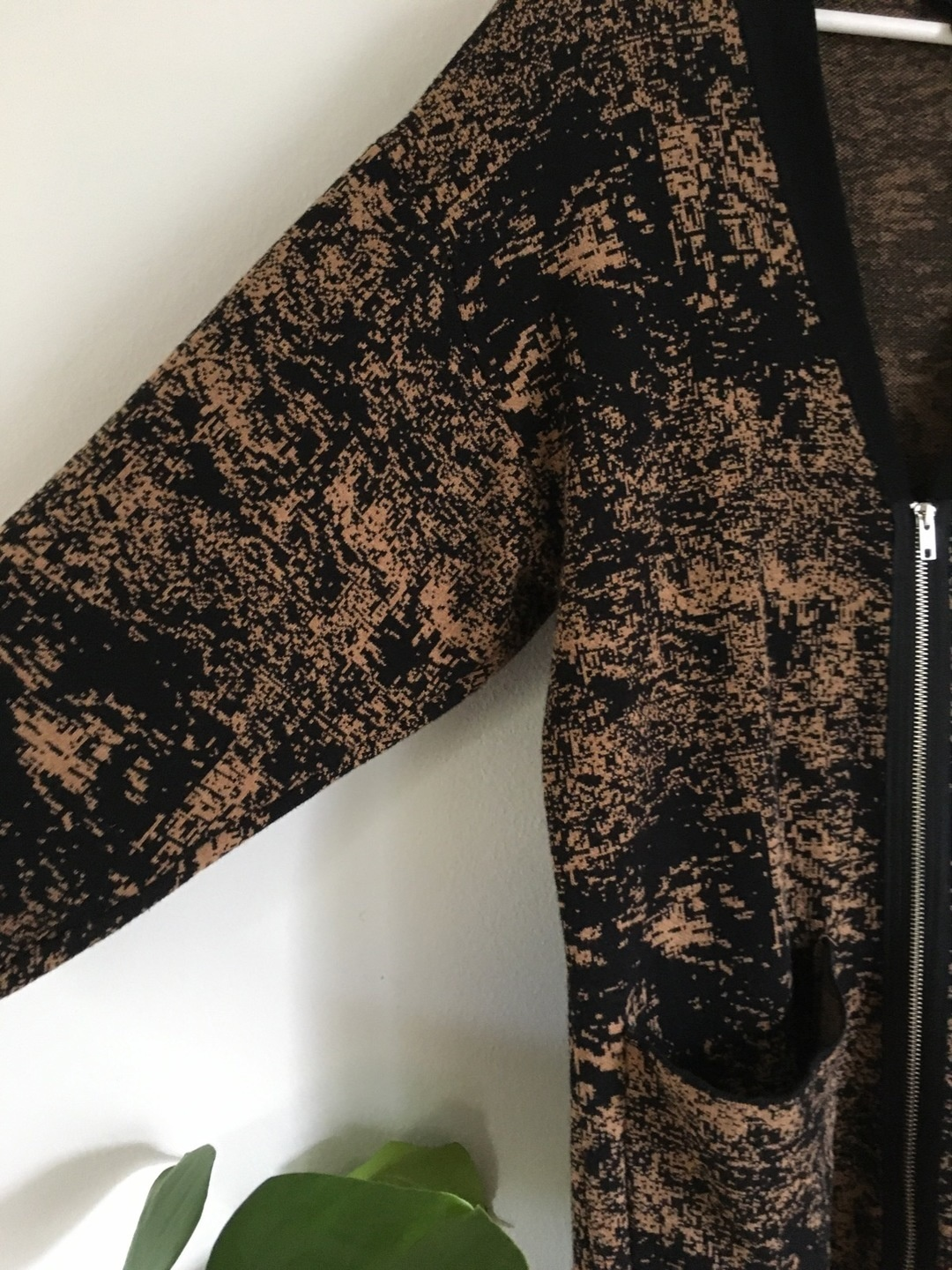 Women's jumpers & cardigans - LINDEX photo 4