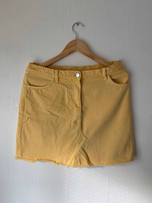 Women's skirts - MONKI photo 1