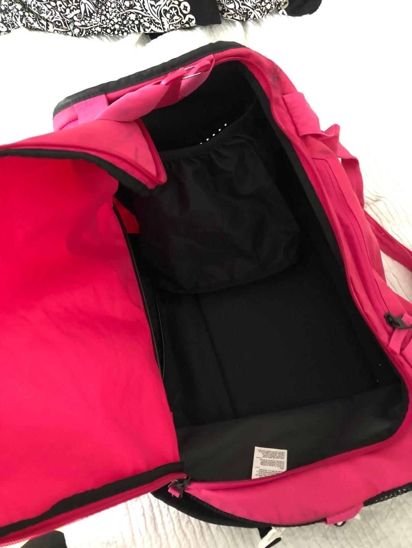 Women's bags & purses - NIKE photo 3