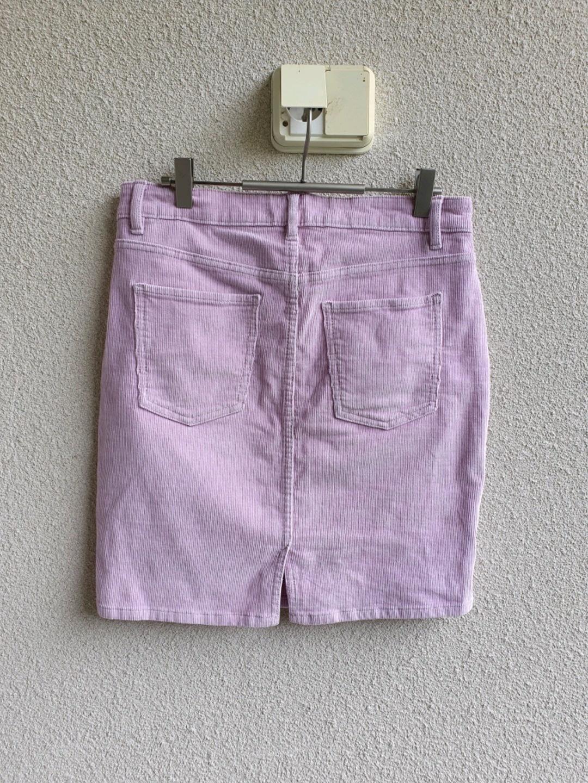 Women's skirts - CUBUS photo 4