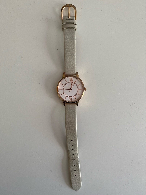 Women's watches - OLIVIA BURTON photo 1