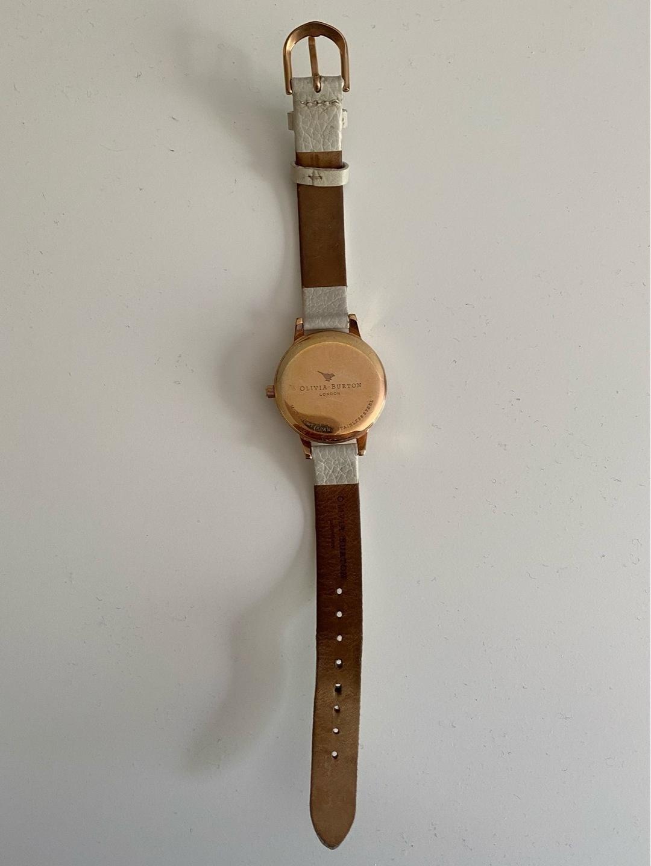 Women's watches - OLIVIA BURTON photo 2