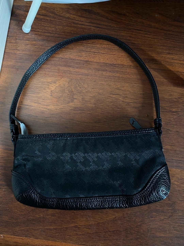 Women's bags & purses - PUMA photo 2