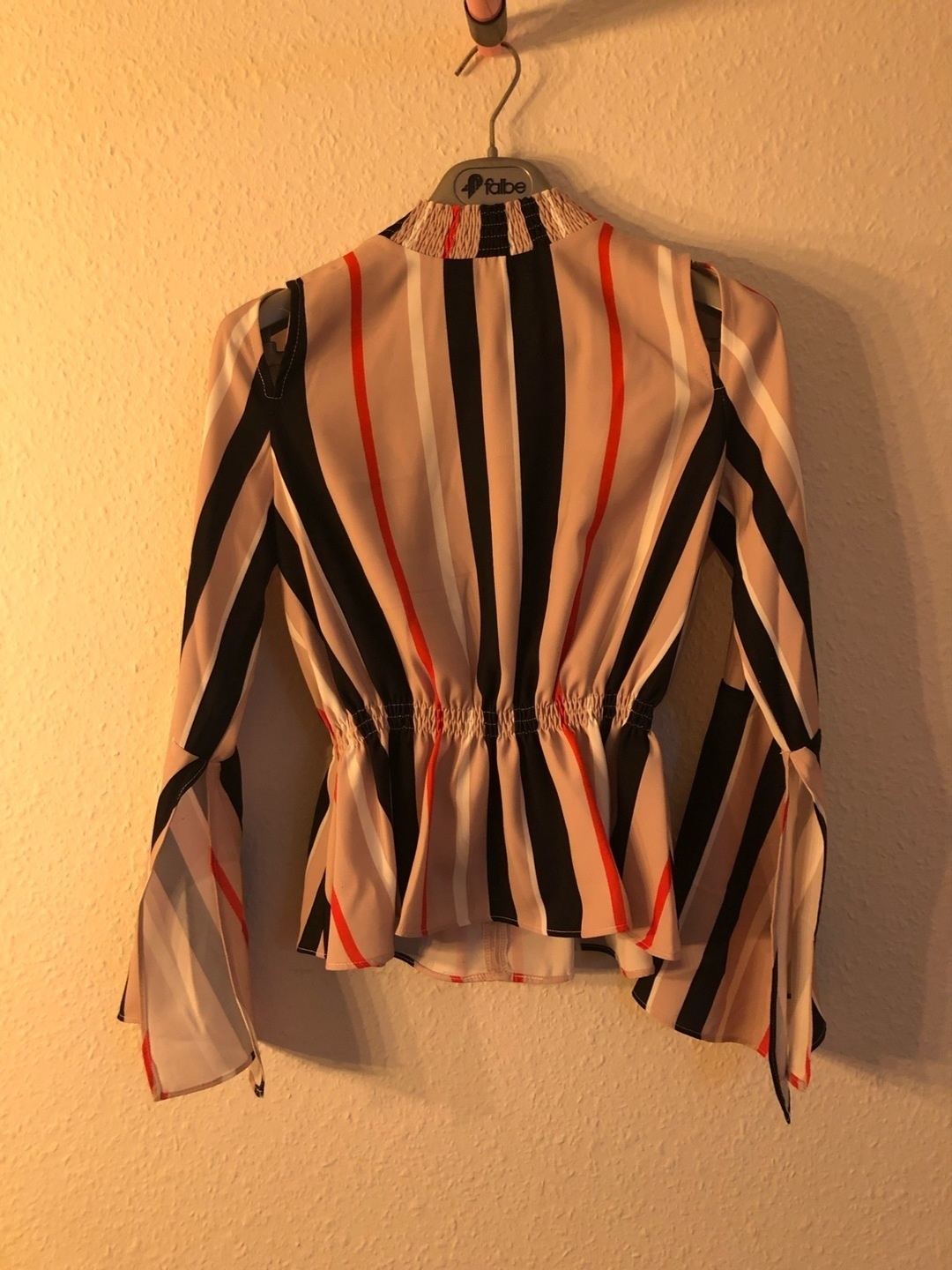 Women's blouses & shirts - AERYNE photo 1