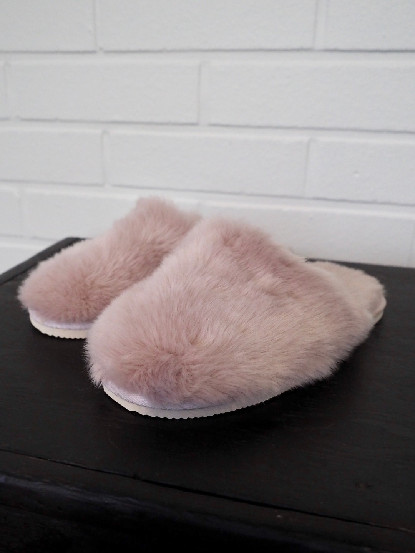 Women's sandals & slippers - TOPSHOP photo 1