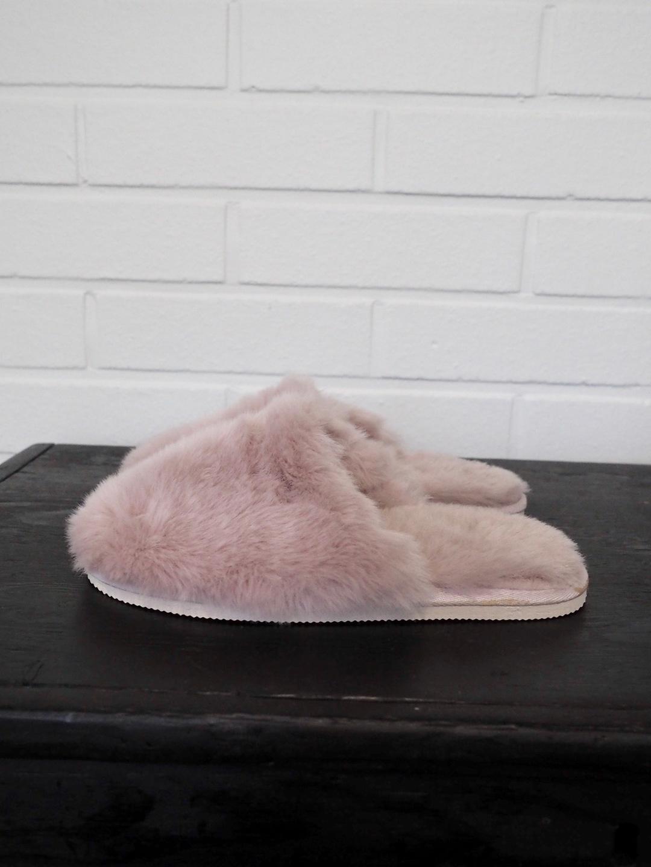 Women's sandals & slippers - TOPSHOP photo 2