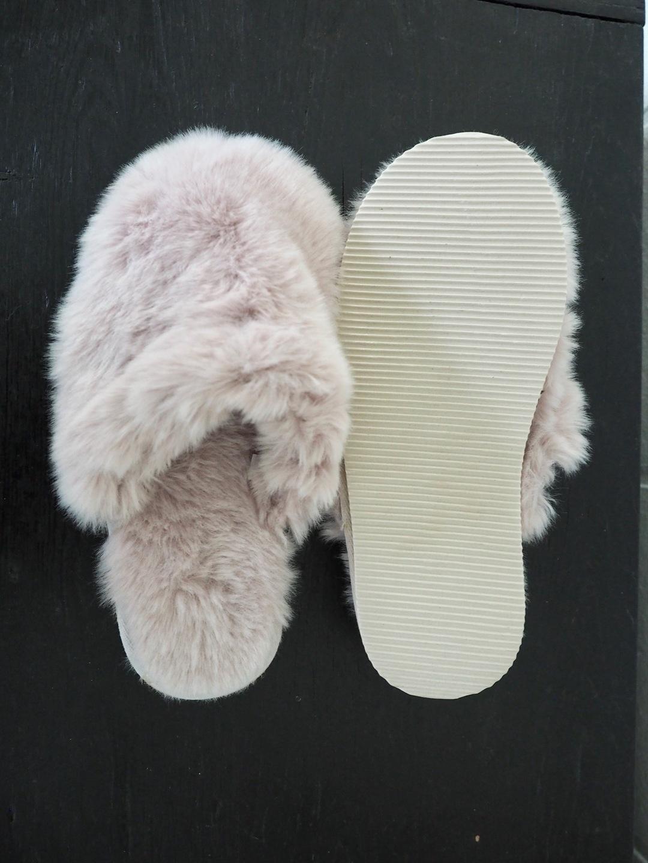 Women's sandals & slippers - TOPSHOP photo 3