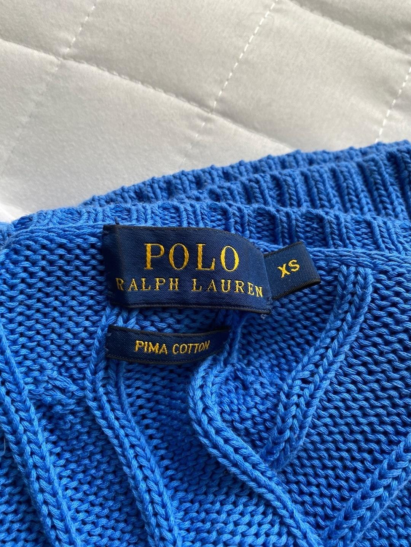 Women's blouses & shirts - POLO. RALPH LAUREN photo 2