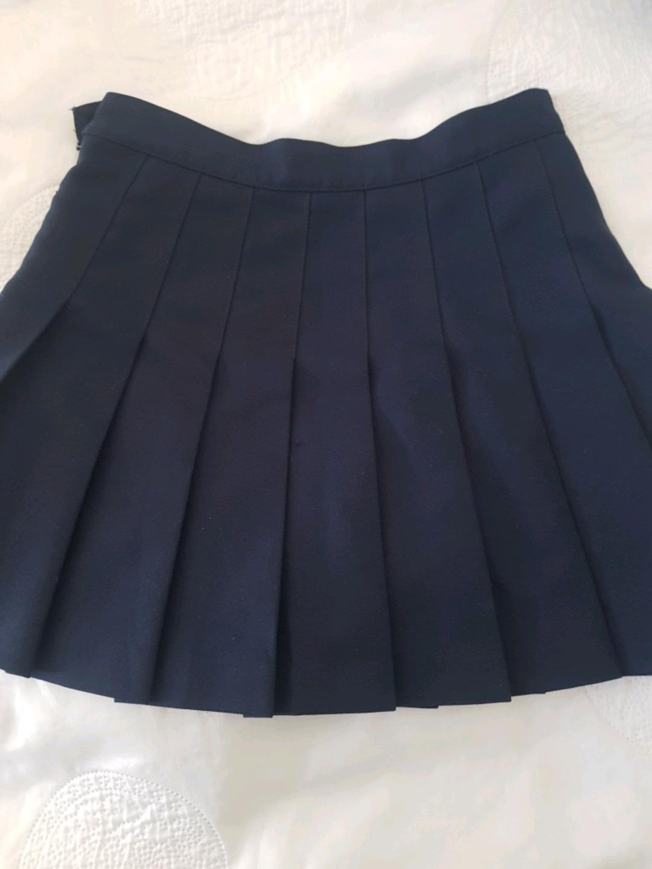 Women's skirts - AMERICAN APPAREL photo 2