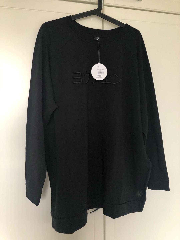 Women's hoodies & sweatshirts - YO ZEN photo 1