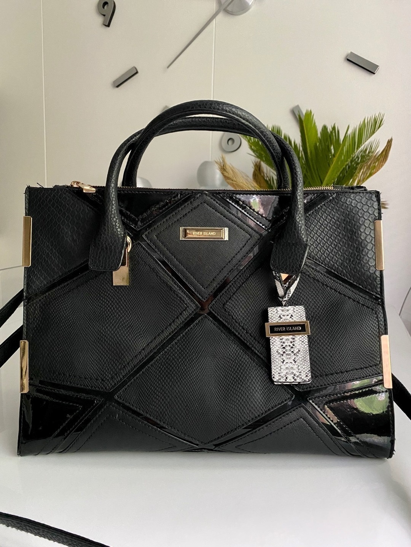 Women's bags & purses - RIVER ISLAND photo 1