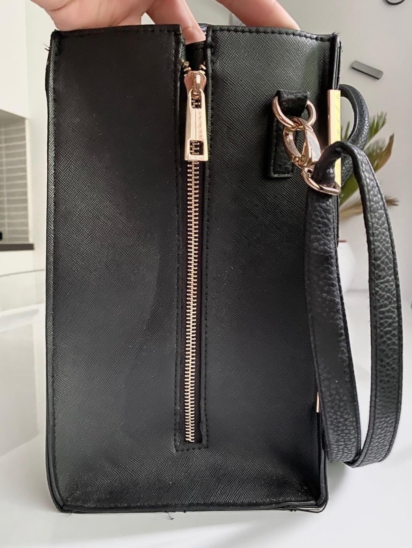 Women's bags & purses - RIVER ISLAND photo 3