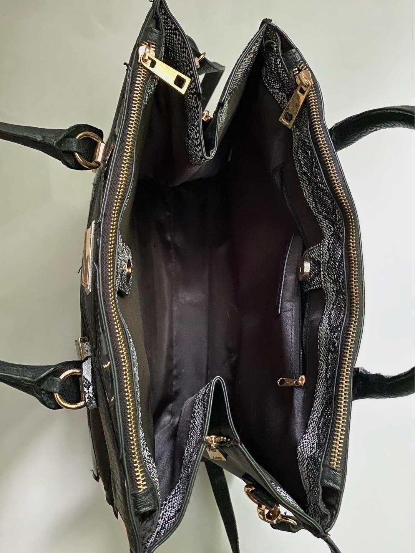 Women's bags & purses - RIVER ISLAND photo 4