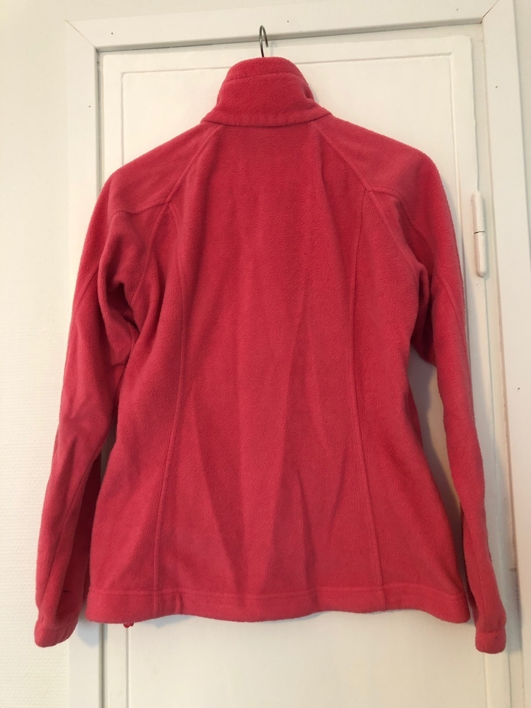 Women's hoodies & sweatshirts - COLUMBIA photo 2