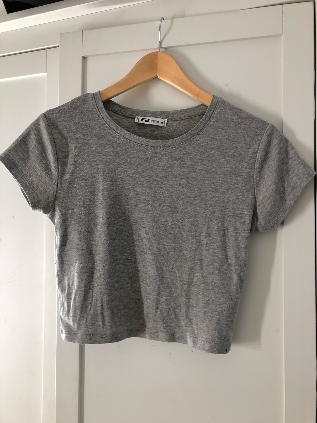 Women's tops & t-shirts - FB SISTER photo 2