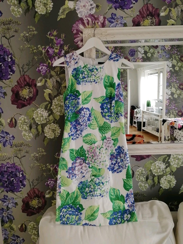 Women's dresses - GANT photo 1