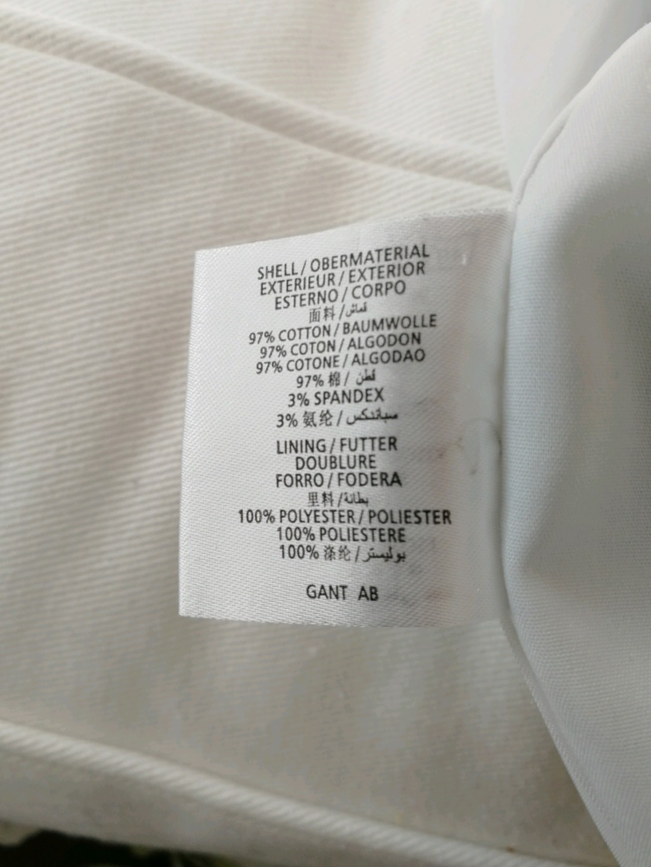 Women's dresses - GANT photo 2