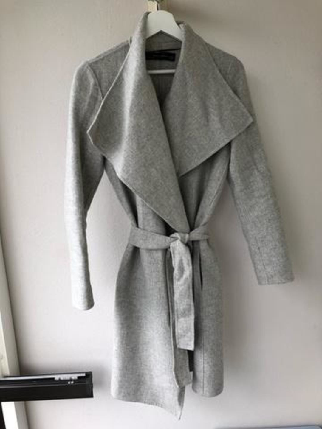 Women's coats & jackets - ZARA photo 1