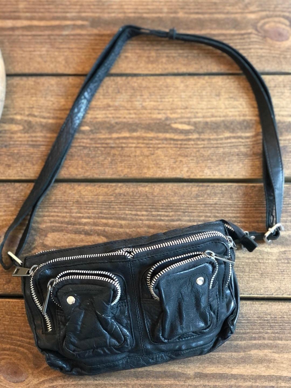 Women's bags & purses - NUNOO photo 1