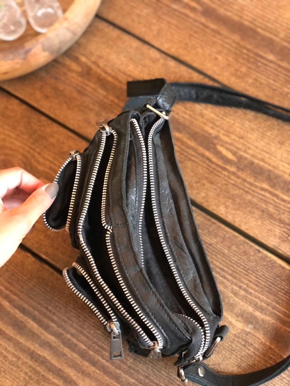 Women's bags & purses - NUNOO photo 3