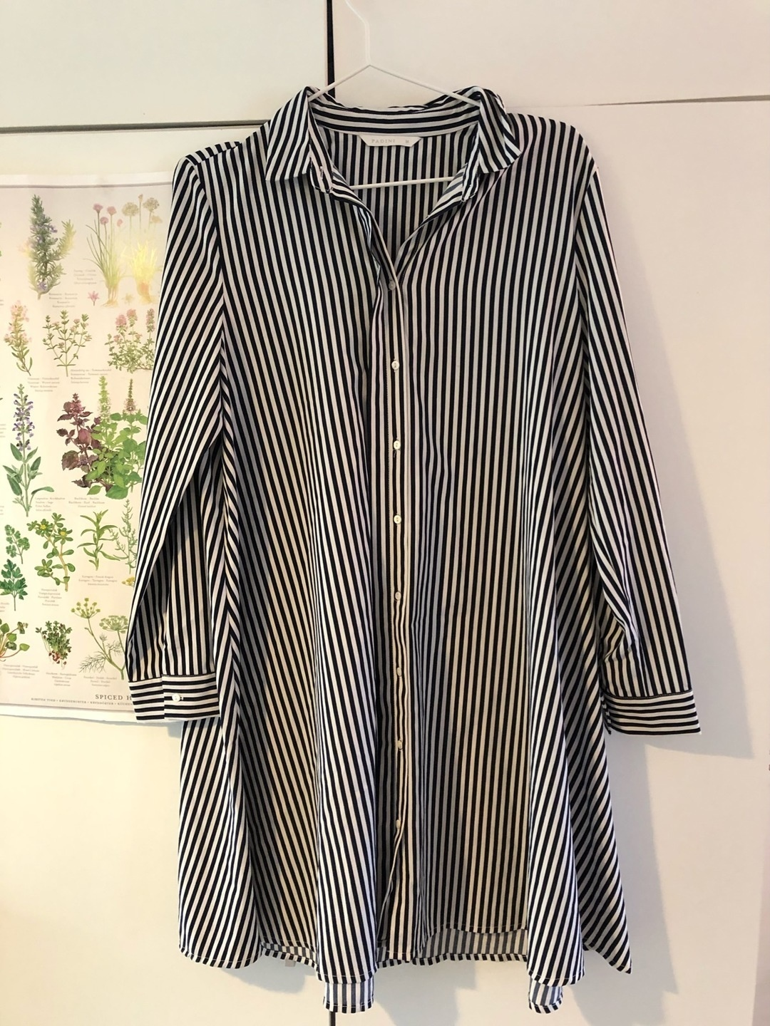 Women's dresses - PADINI AUTHENTICS photo 1
