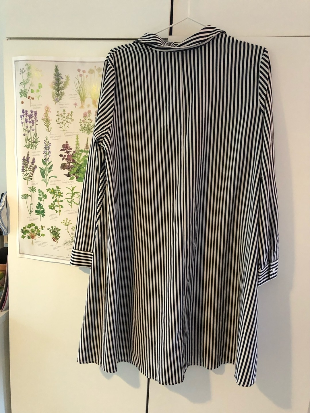Women's dresses - PADINI AUTHENTICS photo 2