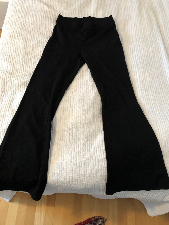 Damen hosen & jeans - GINATRICOT photo 1