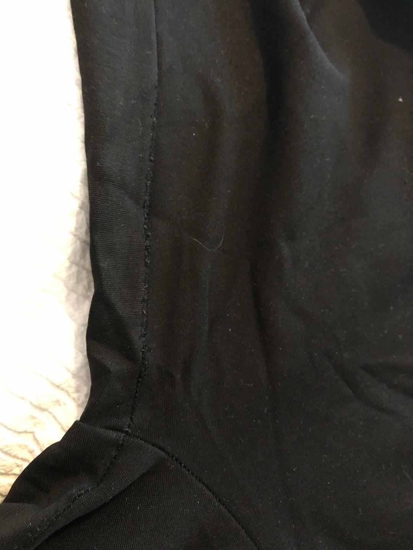 Damen hosen & jeans - GINATRICOT photo 3
