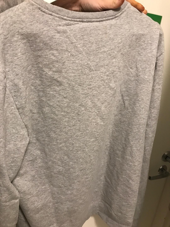 Women's hoodies & sweatshirts - GUESS photo 2