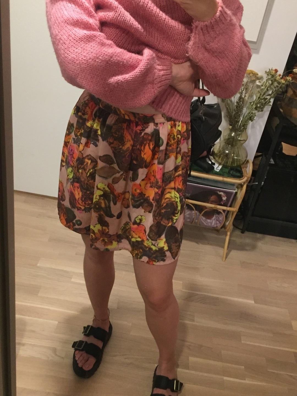 Damen röcke - TOPSHOP photo 1
